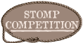 Stomp Competition